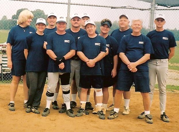 Navy2006