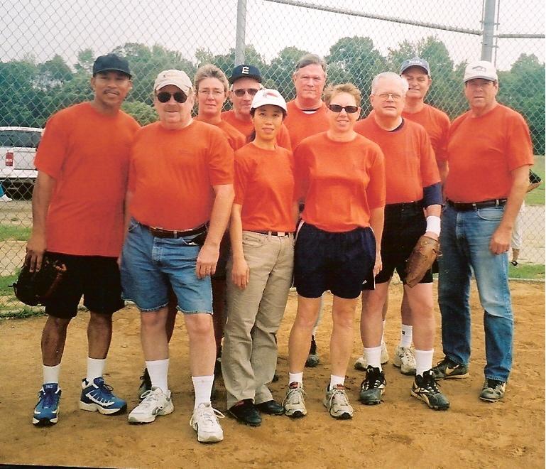 Orange2006