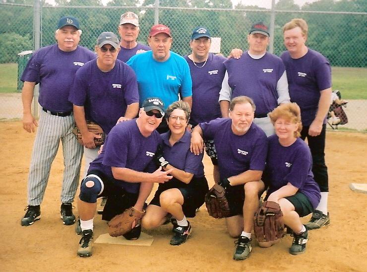 Purple2006