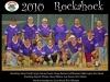 Rockahock