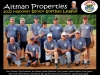8x10 Altman Properties