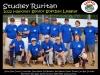 8x10 Studley Ruritan
