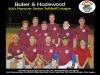 8x10_Baker_Hazlewood_flat_640x480