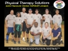 8x10_Physical_Therapy_flat_640x480