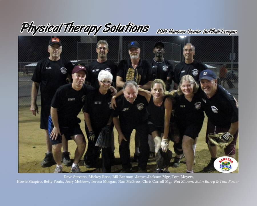 2014-physical-therapy-solutions