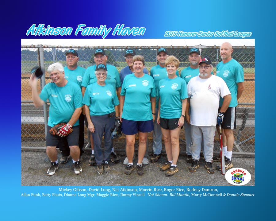 2015-atkinson-family-haven-