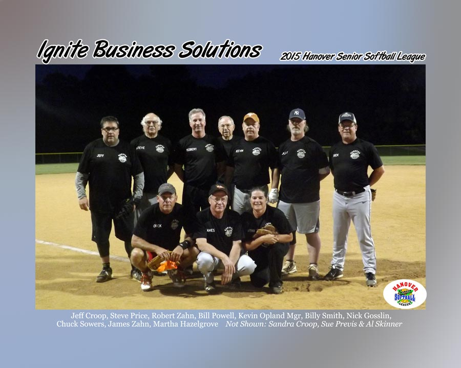 2015-ignite-business-soluti