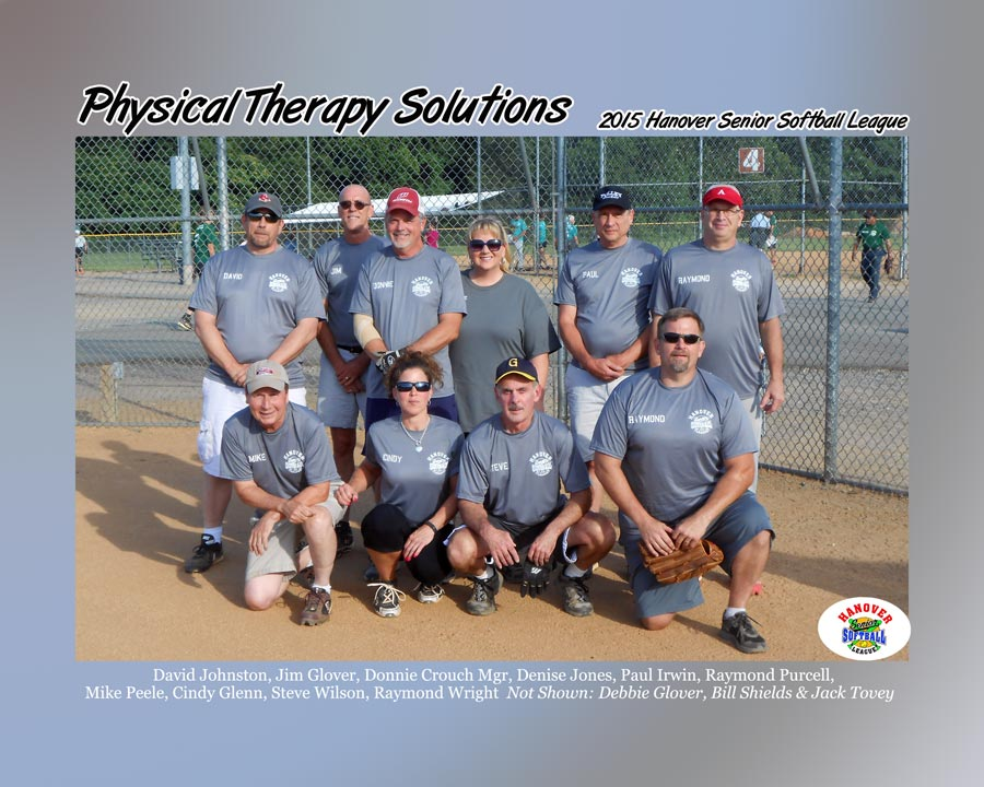 2015-physical-therapy-solut