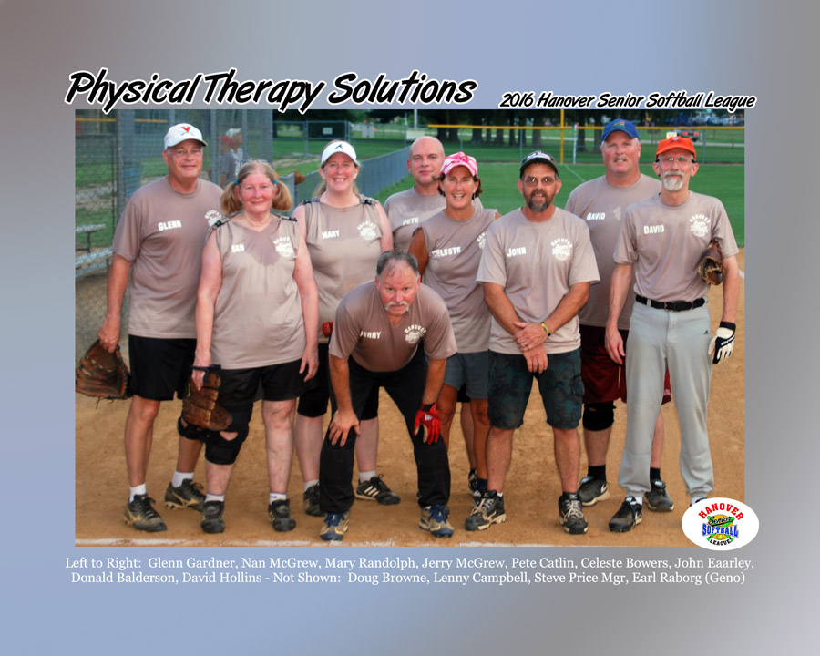 2016-physical-therapy-solut