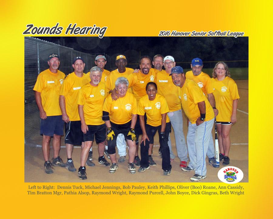 2016-zounds-hearing