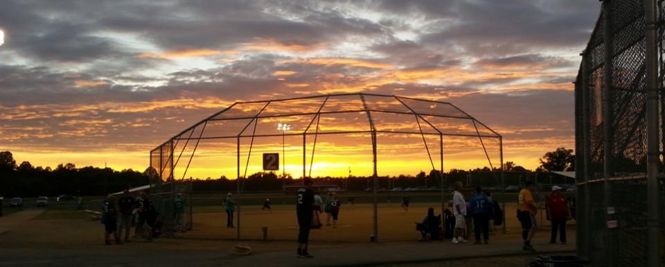 5-27-15-sunset-1-w