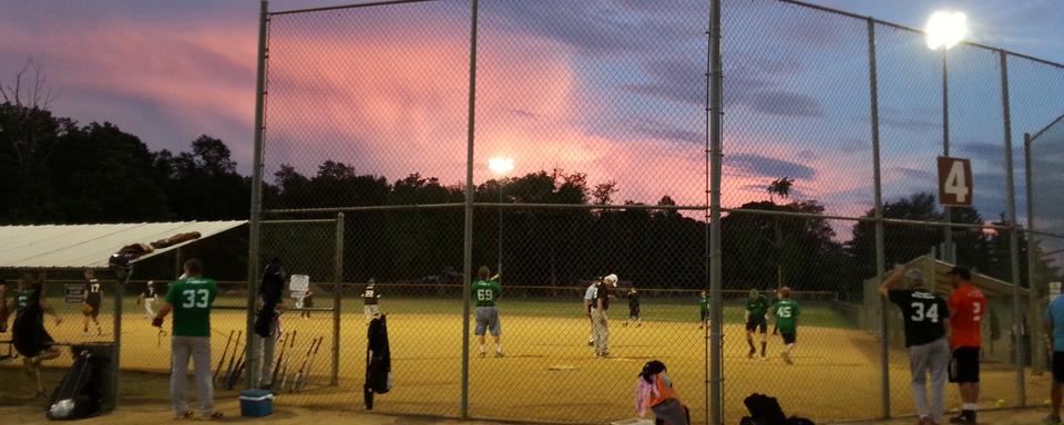 5-27-15-sunset-2-w