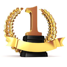 1st-place-w