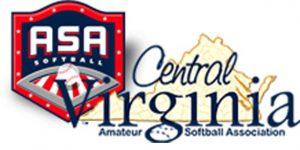 Central Virginia ASA