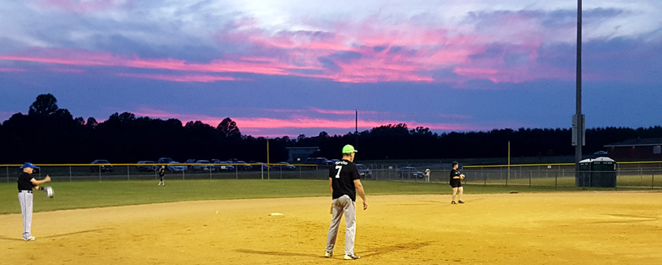 sunset-5-17-17